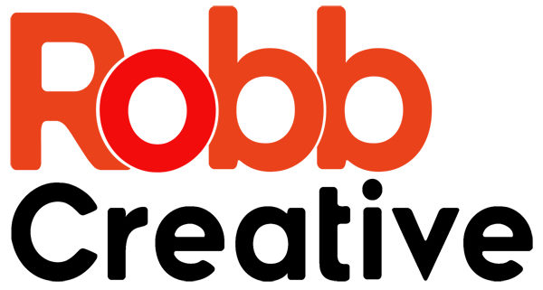 Robb Creative Group, LLC.